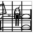 Jail murder