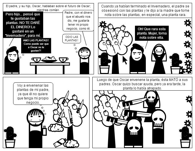 INVERNADERO - Luciana H. (terminado)