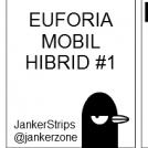 Euforia Mobil Hibrida #1