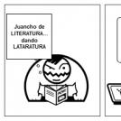 Los Juancho