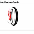 True Philo-sophy--Pour MadameCercle