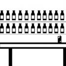 The Pub (Danish)