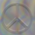 Peace Generator