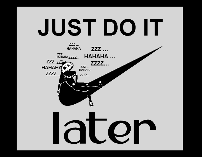Procrastination further Lichtsteuerung Mit Amazon Alexa Echo moreover Thing 1017144 also Gnashkids furthermore Merely oddle. on amazon logo images
