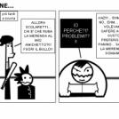 04 - PRIMA MISSIONE...