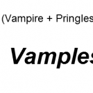 Vamples!!!
