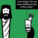JESUS CAMP - 2