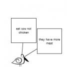 chik fil a