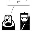 Ninja Vs. Pirate 4