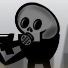 skulltroopers (3)