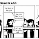 Adolescència per principiants 2.14