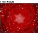 New Rose Nebula