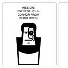 Terminator Strategy #251