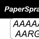 PaperSpray The Comic II