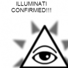 Illuminati confirmed 2015