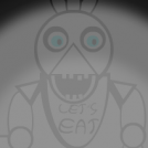 fnaf part 3 comming soon...