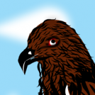 Elanoa - Hawk