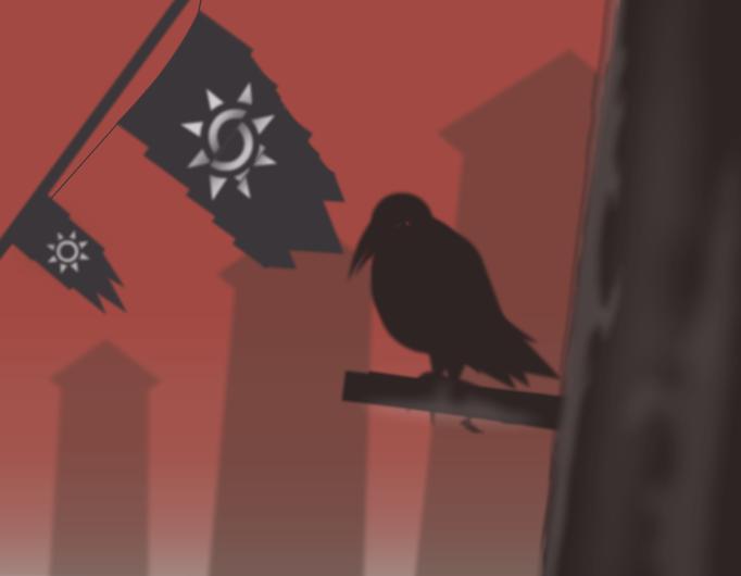 Ravengard