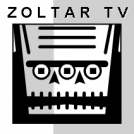 ZOLTARAMA