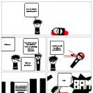 Magicpig palaa: Osa 2