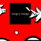 zongo y mongo