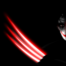 Darth Joker