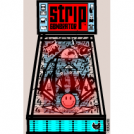 SG PINBALL MACHINE