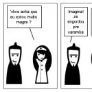 A Magrela