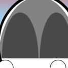 Moto-egg
