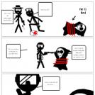 CM 11-interrogate