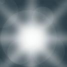 Star Flare