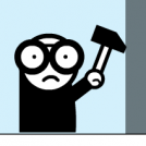 UX Designer's tool