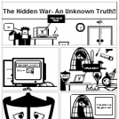 The Hidden War- An Unkown Truth