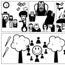 Idealismens fremskridtstro