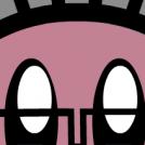 Kirby 35sheep