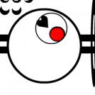 Eye Mechanism