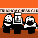 Truchov chess club