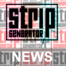 SG NEWS - 1
