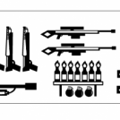 My Weapon Store