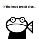 Philosophy fish 2