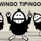 Wingo Tipingo