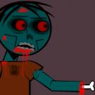 Zombie(z) Back in Town