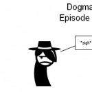 Dogman
