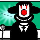 The Clown Empire 9