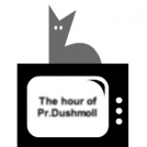 The hour of Pr.Dushmoll