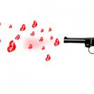 Bullets 4