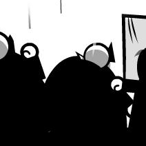 sketch - —