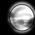 in the moonlight...