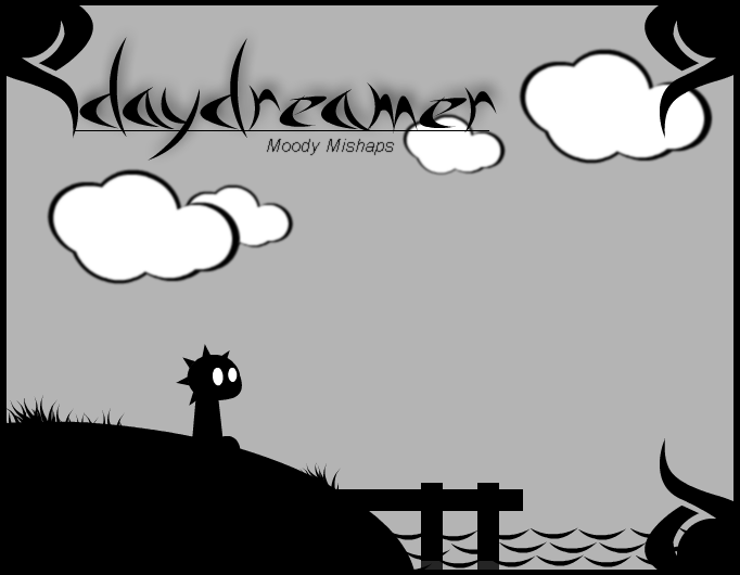 Daydreamer (cover)
