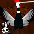 The Turducken Strikes Back! Fowl or Foul?